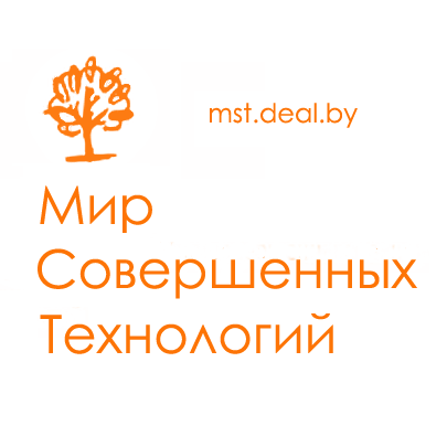 МCT -